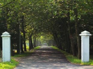 Terrain Vendu                     à 3500 Hasselt
