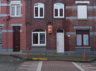 Huis te koop                     in 7700 Moeskroen