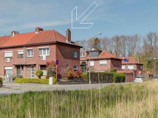 Instapklare eengezinswoning met 3 slaapkamers op rustige locatie te Mechelen/Battel.<br /> Nabij oprit E19 (Antwerpen-Brussel) wat ideaal is voor het