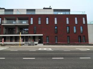 Welkom op de Rozenkranslaan 2 bus 2 in Genk!<br /> <br /> Op wandelafstand van het centrum van Genk, gelegen op een toplocatie, vinden we dit gelijkvl