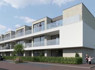 Appartement Vendu                     à 3590 Diepenbeek
