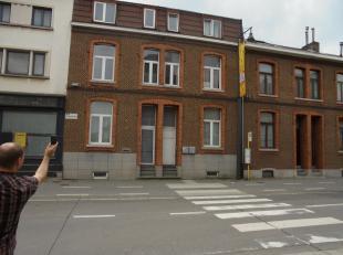 Appartement met 4 slaapkamers te huur in Hasselt (3500) | Hebbes & Zimmo