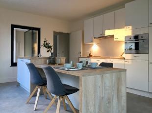 Wat als u een 100 % vernieuwd 3 slaapkamer appartement zou kunnen huren? <br /> <br /> We bedoelen instapklaar geschilderd ... de sleutel omdraaien en