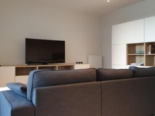 2 slaapkamer appartement met autoplaats en kelderbergingRuime slaapkamers, gezellig terras met zicht op het water en de binnentuin.De autoplaats + kel