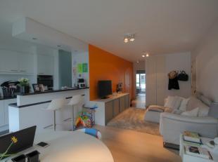 Appartement à louer                     à 9050 Ledeberg