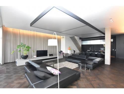 Loft te koop in Hasselt, € 1.300.000
