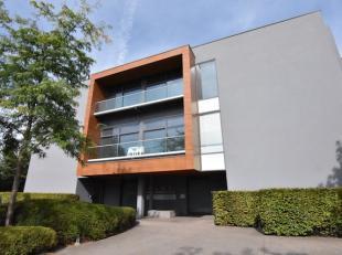 Gemeubelde luxe duplex loft met design inrichting, gelegen op de 2e en 3e verdieping in het mooie gebouw Blue Lofts, gelegen op slechts 10min wandelaf