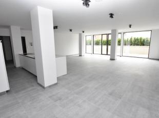 Uniek appartement op toplocatie in het centrum van Hasselt.<br /> Dit ruime appartement van 174 m2 is rustig gelegen aan de achterzijde van het gebouw