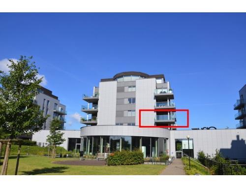 Appartement te huur in Hasselt, € 810