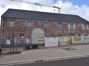 Huis te koop                     in 3870 Mechelen-Bovelingen