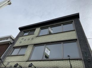 Deze twee appartementen liggen aan het begin van de Hoevenzavellaan, op wandelafstand<br /> van tal van winkels, scholen en kinderdagverblijf Familia.