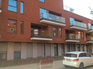 """Het ''Hof van Gan"""" is een woon-zorgcentrum, gelegen kort bij het centrum van Genk aan de Bochtlaan 60.<br /> <br /> Dit nieuwbouwproject is voorzien v"""