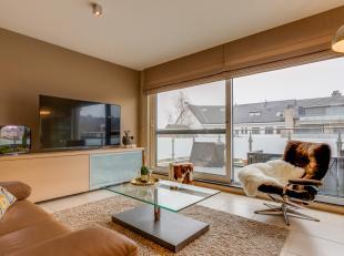 Deze woning in pure rust is centraal gelegen, zo ben je in een mum van tijd in het centrum van Hasselt of Sint-Truiden. Bovendien is deze woning tot i