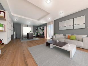 Deze mooie, verzorgde woning biedt u ruimte, rust en ontspanning.<br /> In de leefruimte, met haard, heb je de plaats en ruimte om je eigen creatie to