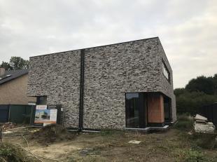 Maison à vendre                     à 3583 Paal
