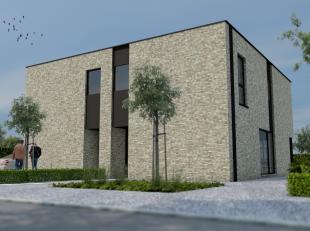 Maison à vendre                     à 3582 Koersel