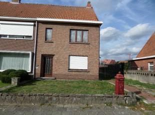 Maison à vendre                     à 2200 Herentals