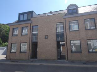 Mooi knus gezellig appartement met 2 slaapkamers aan de rand van de kleine ring te Hasselt!<br /> <br /> Zeer gunstige ligging op de rand van de Hasse