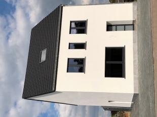 nieuw,gerenoveerd en instapklare woning te koop op zeer goede ligging, de woning is volledig gerenoveerd en 100% afgerwerkt, de woning heeft een grote