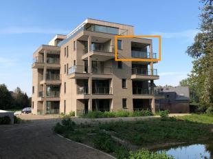 In residentie Le Clos d'Or in Hasselt is het goed wonen. Het recent opgeleverd nieuwbouwproject ligt op slechts enkele minuten van Hasselt-Centrum en