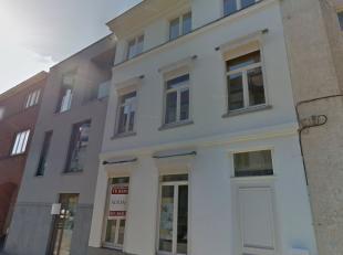 Appartement te koop                     in 9700 Oudenaarde