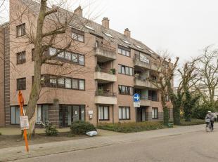 """Ruime instapklare kantoren, op de gelijkvloerse verdieping van residentie """"Molenbeek"""". Tot voor kort in gebruik als praktijk voor een doktersassociati"""