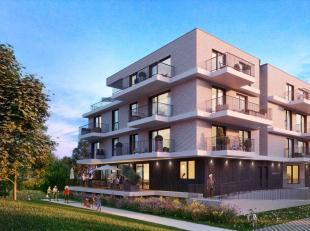 In een assistentiewoning in de Leeuweryck heb je alle ruimte om heerlijk te genieten. Je nieuwe thuis is een groot, lichtrijk appartement met priv&eac