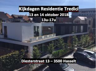 Bedrijfsvastgoed te koop                     in 3500 Hasselt