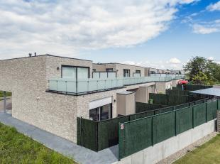 Appartement à louer                     à 3590 Diepenbeek