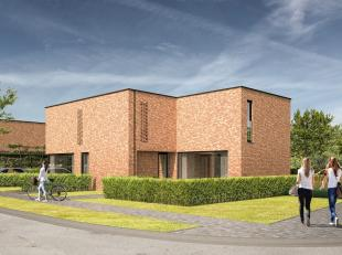 Huis te koop                     in 3590 Diepenbeek