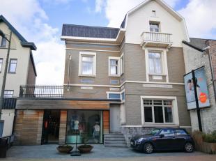 EXCLUSIEVE WONING MET HANDELSRUIMTE<br /> <br /> Deze prachtige woning is gelegen in het centrum van Wellen. De eigenaars hebben de woning gerenoveerd