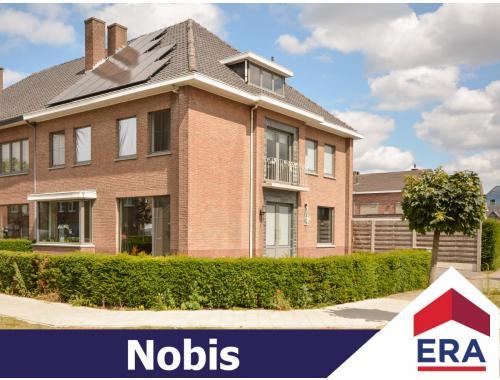 Woning te koop in Hasselt, € 325.000