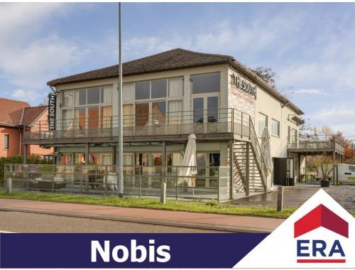 Restaurant te koop in Hasselt, € 950.000