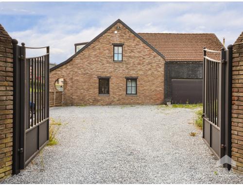 Appartement te koop in Kuringen, € 449.000