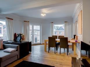 Appartement met 4 slaapkamers te koop in Geel (+ deelgemeenten ...