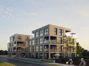 Appartement met 2 slaapkamers te koop in Maasmechelen (+ ...