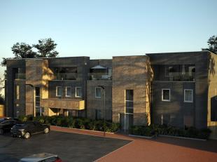 Binnenkort start de opbouw van deze stijlvolle nieuwbouwresidentie bestaande uit 10 appartementen van start! De residentie is gelegen aan de Kleine Hu