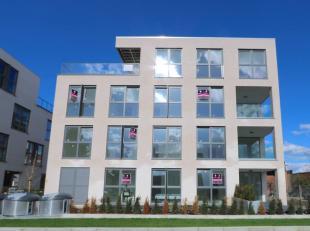 TIJDELIJKE ACTIE TEM 7 APRIL 2019<br /> €10.000 EXTRA AFWERKINGSBUDGET!<br /> <br /> Ben je op zoek naar een nieuwbouwappartement maar kies je graag z