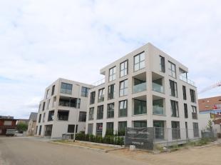 TE HUUR: prachtig gelijkvloers appartement met 2 slaapkamers!<br /> <br /> Ruim gelijkvloers appartement met een bewoonbare oppervlakte van 80m2.<br /