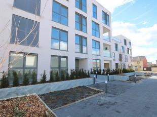 URBAN VILLA D - D02<br /> <br /> In Urban Villa D zijn er nog 4 appartementen beschikbaar. <br /> Dit appartement is volledig afgewerkt en is gelegen