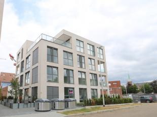 URBAN VILLA D - D1.2<br /> <br /> In Urban Villa D zijn er nog 4 appartementen beschikbaar. <br /> <br /> Deze appartementen zijn op dit moment en