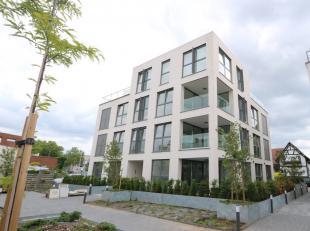 In Urban Villa D zijn er nog 4 appartementen beschikbaar.<br /> <br />  Deze appartementen zijn op dit moment enkel betegeld en geplakt zodat de eig