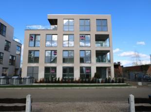 URBAN VILLA D - D2.2<br /> In Urban Villa D zijn er nog 4 appartementen beschikbaar. Deze appartementen zijn op dit moment enkel betegeld en geplakt