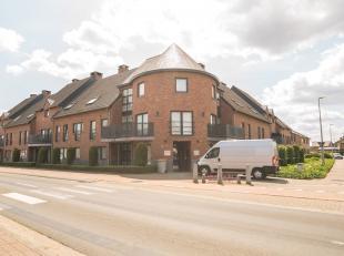 Deze toffe triplex in Maasmechelen is gelegen bij het Medisch Centrum, je bevindt je hier dus in het centrum van Maasmechelen, dicht bij de winkels, d