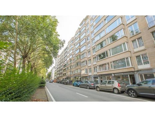 Appartement à vendre à Antwerpen, € 299.000