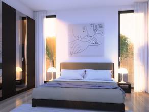 RESIDENTIE 'DE MOLENS' is een stijlvol en eigentijds nieuwbouw-project, dat ruimte biedt voor 13 luxueuze appartementen, voorzien van ruime terrassen