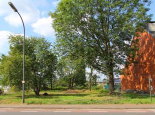 Uitstekende, centraal gelegen projectgrond in het centrum van Zolder met een totale oppervlakte van 24a70ca en een straatbreedte van 29m. De projectgr