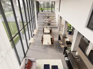 Welkom bij Campuspark!<br /> Knappe kamers op studentenmaat en gezellige gemeenschappelijke leefkeukens en loungeruimtes: dit is op kot gaan 2.0! <br