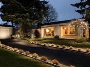 Huis te koop                     in 2350 Vosselaar