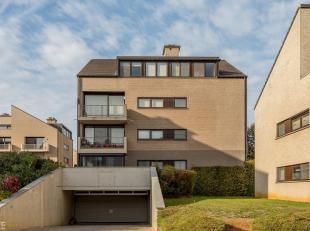 Garage à louer                     à 3580 Beringen